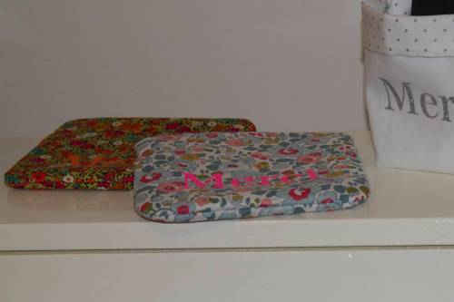 trousse liberty merci