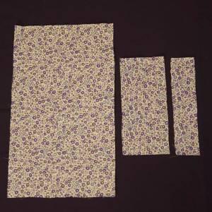 Tissu 1