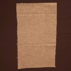Tissu 2