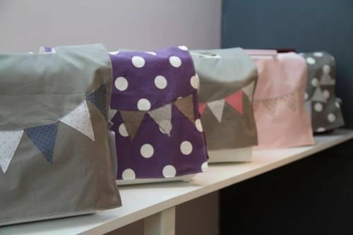 atelier couture méli-mélo